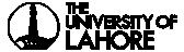UOL_logo_small