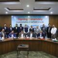 ICAP signs agreement for the implementation of SAP ERP & SLCM