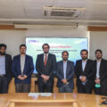 Iqra University becomes the first institute in Sindh to implement SAP SLCM & ERP